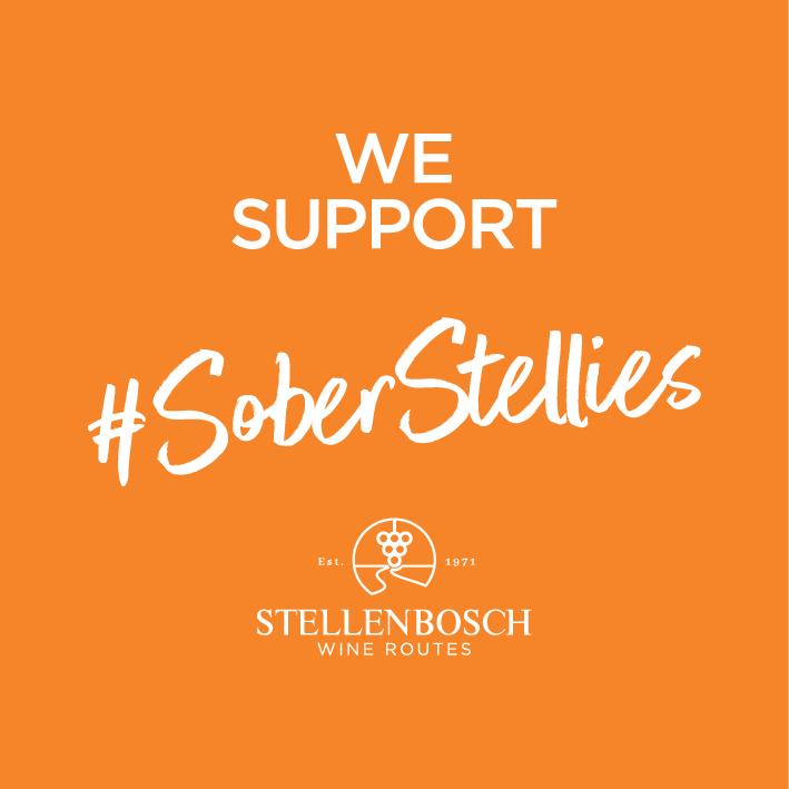 SoberStellies social media avatar1