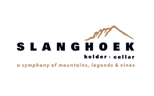 The secret is out:  Slanghoek Cellar has the best value Chardonnay in South Africa