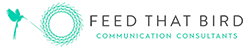Feed That Bird Logo