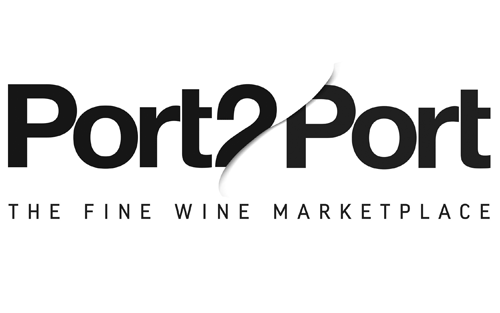 Liquidity signs with Port2Port as alternative routes  to market become imperative