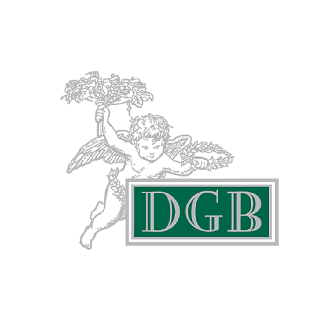 """DGB releases documentary on the """"inconvenient"""" state of South African wine prices"""